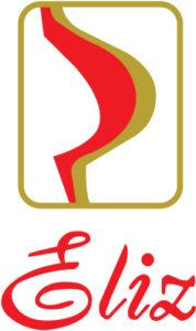 Eliz_logo